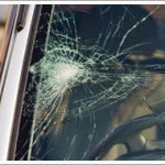 What to Expect From Your Windshield Repair.